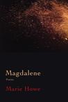 Magdalene: Poems