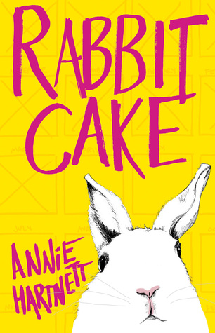 Image result for rabbit cake book