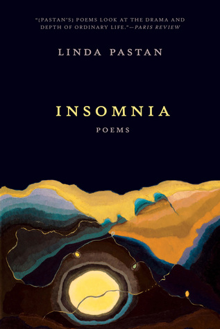insomnia-poems