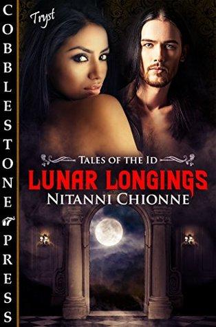 lunar-longings-tales-of-the-id-book-2