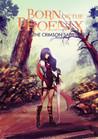 Born of the Phoenix : The Crimson Sapphires