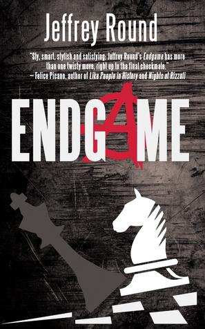 Endgame (ePUB)