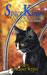 Space Kitties 2: Searching ...