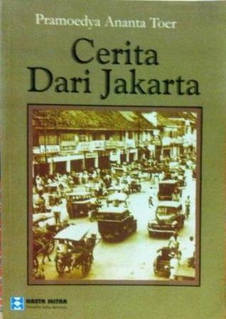 Cerita dari Jakarta EPUB