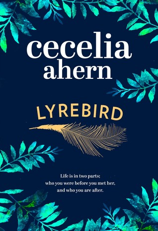Image result for Lyrebird book