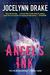 Angel's Ink (The Asylum's Tales, #1)