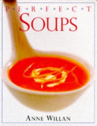 Perfect Soups