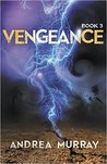 Vengeance (The Vivid Trilogy Book 3)