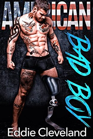American Bad Boy(Bad Boy Series  1)