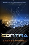 Contra (The Omni Duology Book 2)