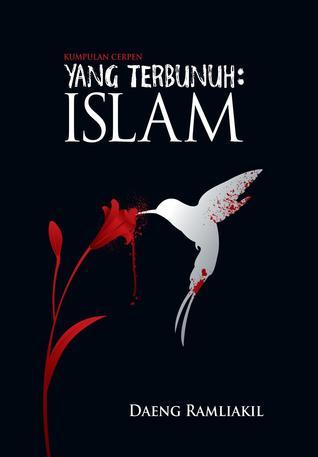 Yang Terbunuh: Islam (ePUB)