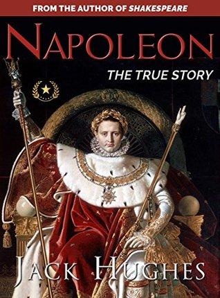 Napoleon: His Life and Legacy | The True Story of Napoleon Bonaparte