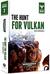 The Hunt for Vulkan