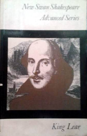 King Lear: New Swan Shakespeare