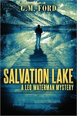 Salvation Lake