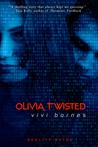 Olivia Twisted by Vivi Barnes