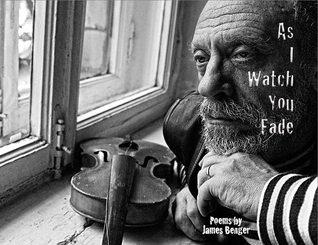 As I Watch You Fade