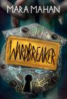 Wardbreaker (The Knights of Alinor #1)