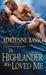The Highlander Who Loved Me
