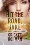 Hit the Road, Jake (Lindsey Lark #3)