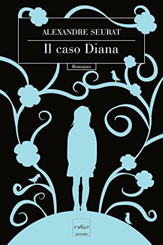 Il caso Diana