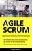 Agile Scrum: Your Quick Sta...