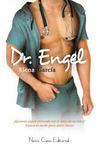 Dr. Engel by Elena García