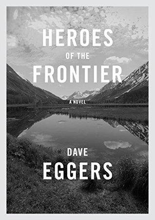 Eggers ebook dave