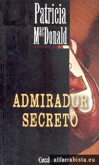 Admirador Secreto