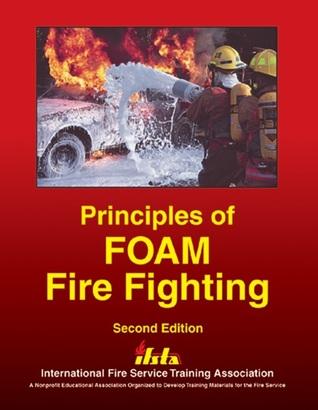 Principles of Foam Fire Fighting
