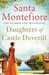 Daughters of Castle Deverill (Deverill Chronicles #2)
