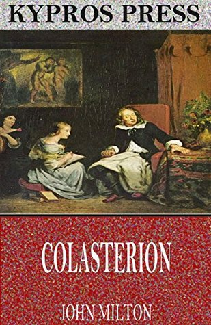 Colasterion