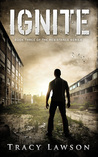 Ignite (Resistance #3)