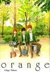 Orange, vol. 1 by Ichigo Takano