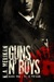 Guns n' Boys: He Is Poison (Guns n' Boys, #1)