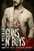 Guns n' Boys Homicidal Instinct (Guns n' Boys, #3) by K.A. Merikan