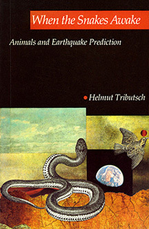 when-snakes-awake-animals-and-earthquake-prediction