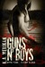 Guns n' Boys Swamp Blood (Guns n' Boys, #4) by K.A. Merikan