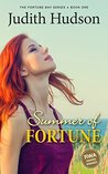 Summer of Fortune (Fortune Bay #1)