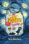 The Dark Ferret Society