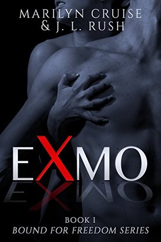 Bound For Freedom (The Exmo Series Book 1)