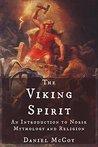 The Viking Spirit...