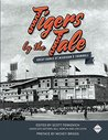 Tigers by the Tale: Great Games at Michigan and Trumbull