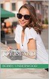Joy Island