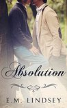 Absolution