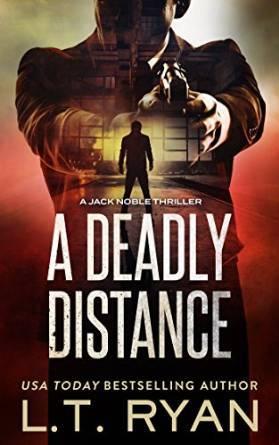 A Deadly Distance (Jack Noble #2)