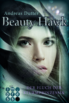 Beauty Hawk. Der ...