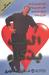 الحب بذكاء  by Phillip C. McGraw