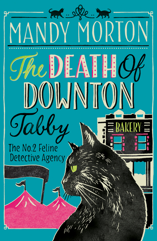 http://somebooksare.blogspot.com/2016/11/recensione-death-of-downton-tabby-di.html