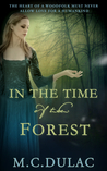 In the Time of the Forest
